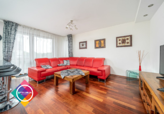 Nice 2br apartment for rent in great area, next to AUCHAN.