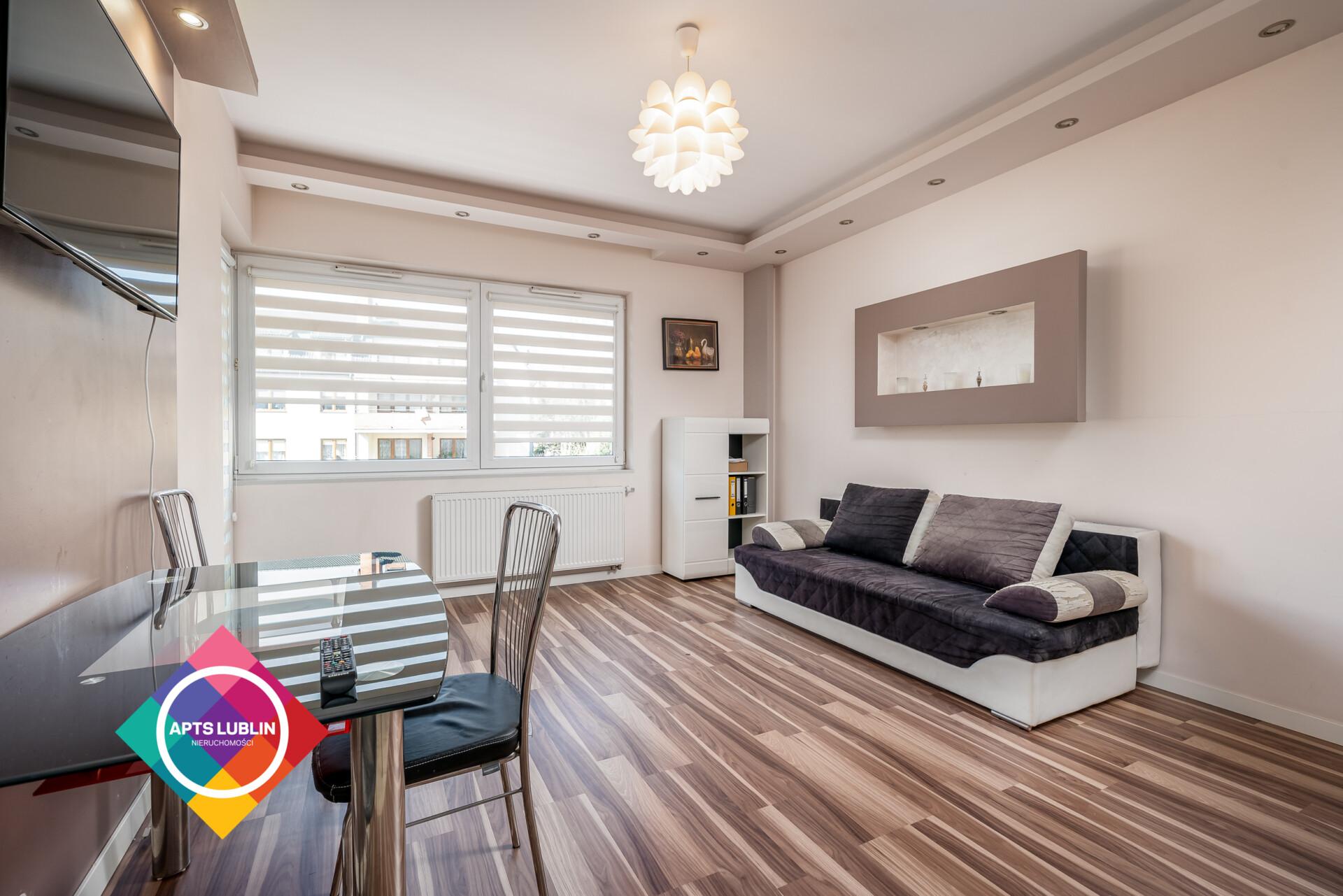 2 bedroom apartment, close to MUL.