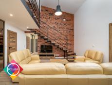 Nowe mieszkanie z antersolą, parking w cenie!